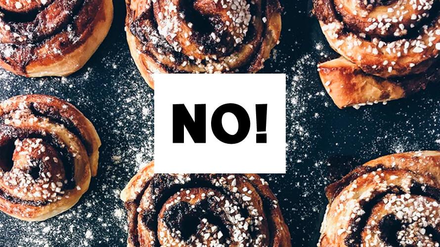 シュガーカット 白砂糖の危険性を知って、より良い食の選択を