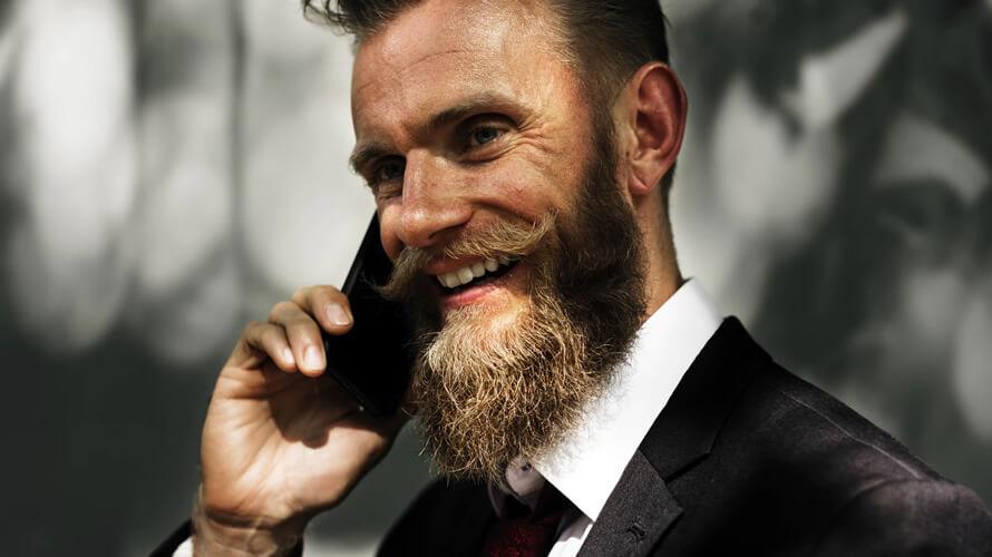 留守番電話が0円 もう留守番電話に月額はかかりません 無料の裏技教えます