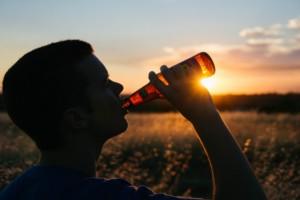 【驚き】お酒に酔うとはどういうこと? 全く飲めない人が飲めるようになる方法がありました!!