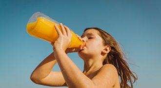 断食明けに「梅湯流し」で腸内デトックス!より効果的な方法とは