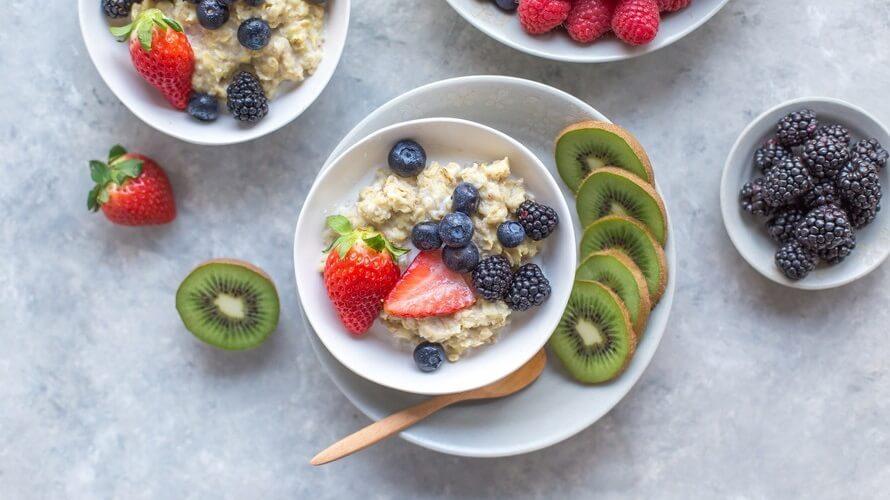 断食明けにおすすめの食材のまとめ 回復食はコレで決まり